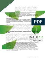 Resultados COP20.docx