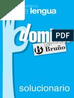 BRUÑO 7130621_SL.pdf