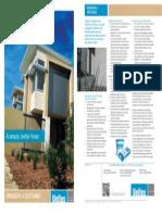 unitex-renders-finishes-brochure-2015