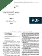 Junyent Bas Ley comentada Tomo 2 (sin notas al pie)[1].doc