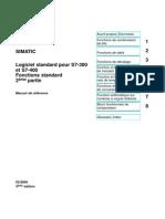 CD_2__Manuals_Francais_STEP 7 - Fonctions standard et fonctions système pour le TI-S7 Converter.pdf