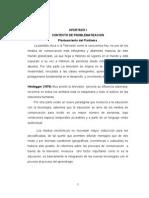 APARTADO I.2.docx