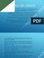 HISTORIA DEL ARADO.pptx