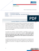 Actividad_formativa2_EXPECTATIVAS