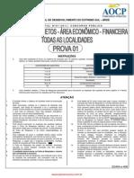 economicofinanceira01.pdf