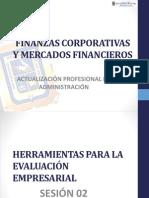 Sesión 2 y 3_HERRAMIENTAS EVALUACIÓN EMPRESARIAL_ACTUALIZACIÓN.pdf