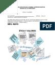 ÉTICA Y VALORES 10 Y 11.docx
