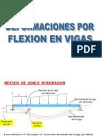 VIGAS-Deform Flex -Doble Integracion 1