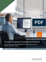 brochure_tia_portal_fr.pdf