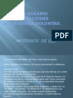 misteriosdeluz-130626004631-phpapp02.pptx