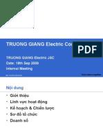 3 Tu Dien Truong Giang