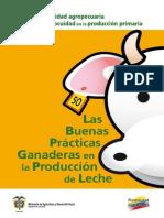 BPGPleche