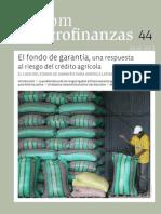 Zoom Microfinanzas 44