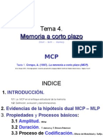 CLASE_2010._TEMA_4_MCP_2