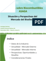 BD in argentina - Nov '12.pdf