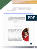 La Evaluación Desde Un Enfoque Formativo en Los Distintos Momentos de La Sec. Didáctica(1)