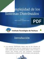 1.5_Complejidad_SD_1.6_Aplicaciones_SD