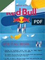 Pepsi Brand Book