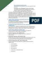 marco normativo de la contraloria.docx