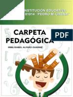 CARPETA 1