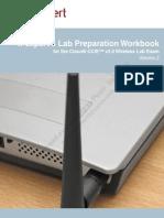 Xxipexpert Peter Saltarelli Wireless Volume 2 Workbook Complete