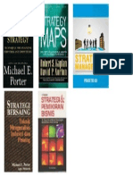 Cover Buku Startegi Bisnis