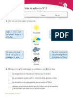 cie2refuerzo1_u5.pdf