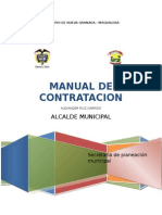 PORTADA MANUAL DE CONTRATACION.henrydoc.doc