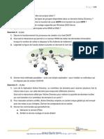 Sys-Expl-Pro-01-2012.pdf
