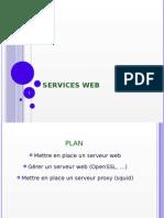 3-serveurweb.pptx
