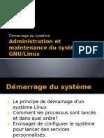 1_démarrage du systeme linux.pptx