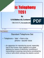 TCS1_LT2