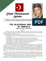 FB Page Elijah Muhammad Speaks.pdf