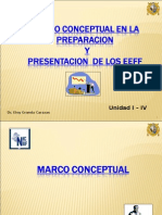 1-4.+Marc.marco..ppt