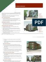 downtown-core-area-plan-appendix7.pdf