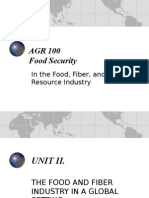 AGR 100 PART II 2014 (1)