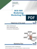 marketing plan (1).pdf
