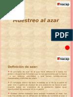 Muestreo Al Azar Prev Riesgos (6)