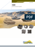 VIC-500I.pdf