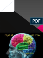 Cartel Capital Intelectual