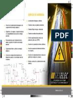BRUCHURE_2014_a.pdf