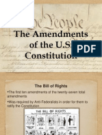 27 amendments