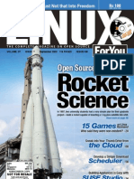 Linux For Your- Sep- 2009