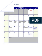 primary may-2015-calendar