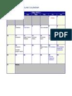 kinder may-2015-calendar