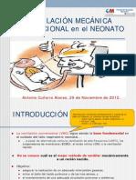 Ventilacion_neonatal IMPORTANTISIMO.pdf