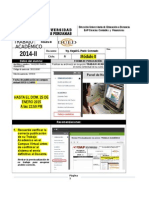-TA-INGLÉS III -2014_2 MODULO II (1).docx