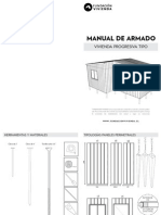MANUAL-PROG_TIPO_24mt2+porch(piloteshorm).pdf