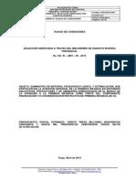 PCD_PROCESO_15-9-398339_215001001_14433205