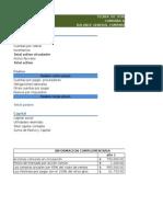 Analisis Vertical_finanzas